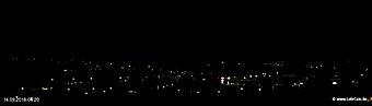 lohr-webcam-14-09-2018-01:20