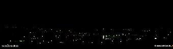 lohr-webcam-14-09-2018-01:30