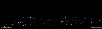 lohr-webcam-14-09-2018-01:50