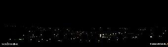 lohr-webcam-14-09-2018-02:40