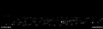 lohr-webcam-14-09-2018-04:00