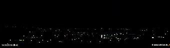 lohr-webcam-14-09-2018-05:40