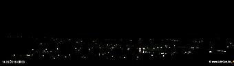 lohr-webcam-14-09-2018-06:00