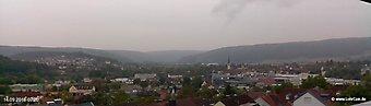 lohr-webcam-14-09-2018-07:20