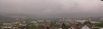 lohr-webcam-14-09-2018-08:50