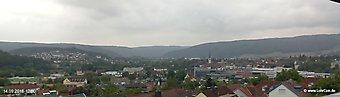lohr-webcam-14-09-2018-12:00