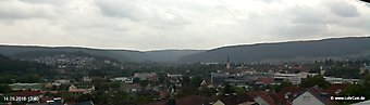 lohr-webcam-14-09-2018-13:40