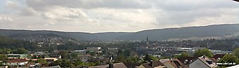 lohr-webcam-14-09-2018-14:10