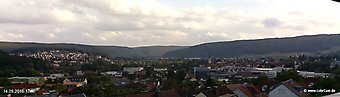 lohr-webcam-14-09-2018-17:40
