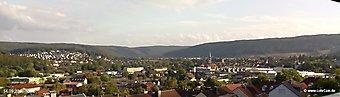 lohr-webcam-14-09-2018-18:10