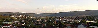 lohr-webcam-14-09-2018-18:20