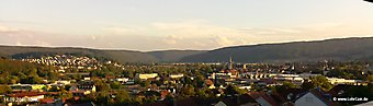 lohr-webcam-14-09-2018-18:40