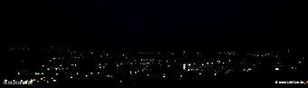 lohr-webcam-14-09-2018-20:20