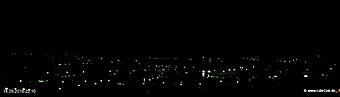 lohr-webcam-14-09-2018-22:10