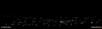 lohr-webcam-15-09-2018-00:20
