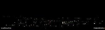 lohr-webcam-15-09-2018-01:20