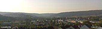 lohr-webcam-15-09-2018-07:50