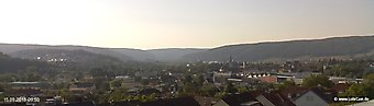 lohr-webcam-15-09-2018-09:50