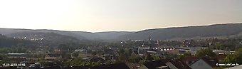 lohr-webcam-15-09-2018-10:10