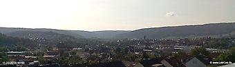 lohr-webcam-15-09-2018-10:50