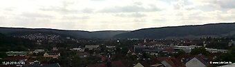 lohr-webcam-15-09-2018-12:40