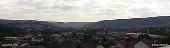 lohr-webcam-15-09-2018-13:10