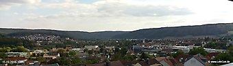 lohr-webcam-15-09-2018-16:10