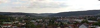 lohr-webcam-15-09-2018-16:20