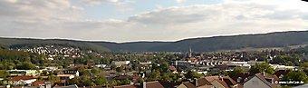lohr-webcam-15-09-2018-17:00