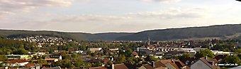 lohr-webcam-15-09-2018-17:30