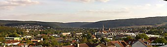 lohr-webcam-15-09-2018-17:40