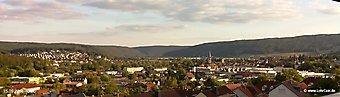 lohr-webcam-15-09-2018-18:20