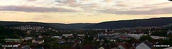 lohr-webcam-15-09-2018-19:10