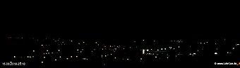 lohr-webcam-15-09-2018-23:10