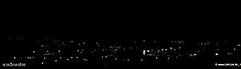 lohr-webcam-16-09-2018-02:00
