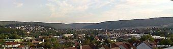 lohr-webcam-18-09-2018-17:50