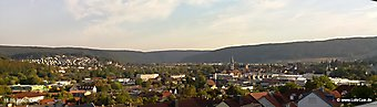 lohr-webcam-18-09-2018-18:10