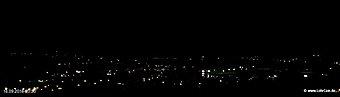 lohr-webcam-18-09-2018-20:30