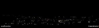 lohr-webcam-19-09-2018-00:30