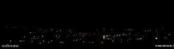 lohr-webcam-19-09-2018-02:00