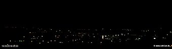 lohr-webcam-19-09-2018-03:30
