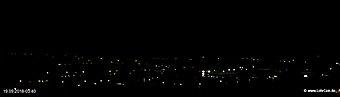 lohr-webcam-19-09-2018-03:40