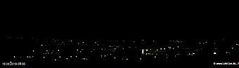 lohr-webcam-19-09-2018-04:00