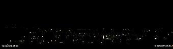 lohr-webcam-19-09-2018-04:30