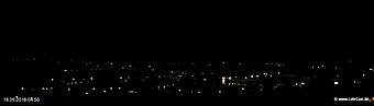lohr-webcam-19-09-2018-04:50