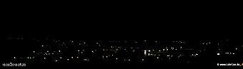 lohr-webcam-19-09-2018-05:20