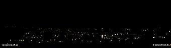 lohr-webcam-19-09-2018-05:40