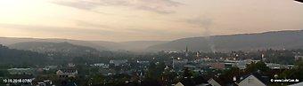 lohr-webcam-19-09-2018-07:50