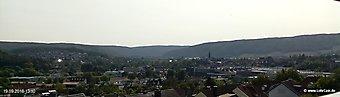 lohr-webcam-19-09-2018-13:10