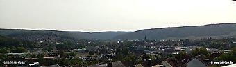 lohr-webcam-19-09-2018-13:30
